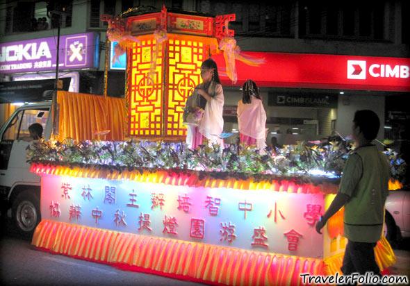 mersing-lantern-festival-parade
