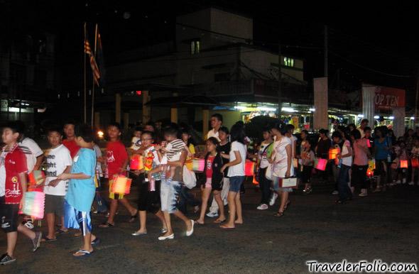 mersing-lantern-walk