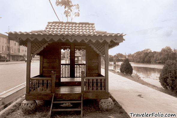 mersing-malay-shelter-house