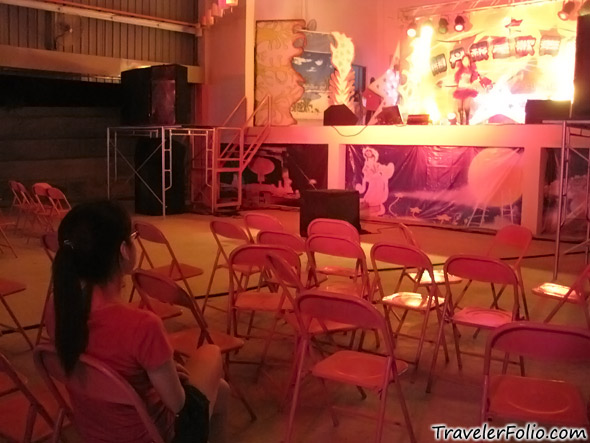 mersing-mid-autumn-festival-performance-stage