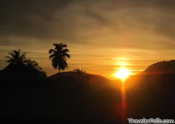 penang-sunset-photo