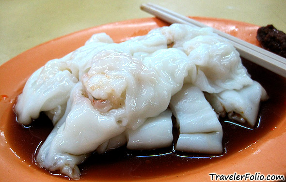 steamed-prawn-chee-cheong-fun