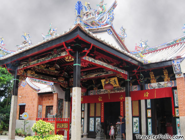 temple-of-the-azure-cloud