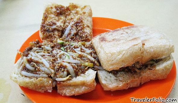 toast-tau-pok