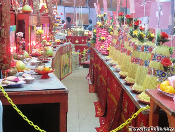 tua-pek-gong-offering-temple