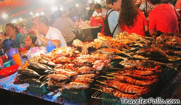 filipino-night-market-bbq-seafood