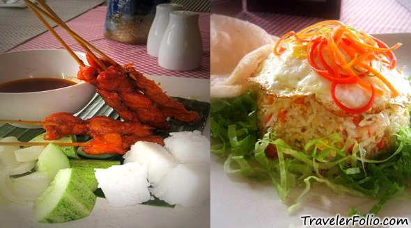 fried-rice-satay