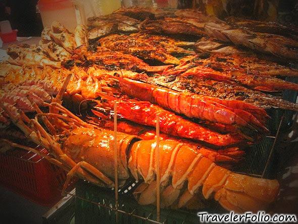 grilled-lobster