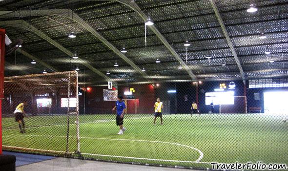 indoor-soccer-stadium