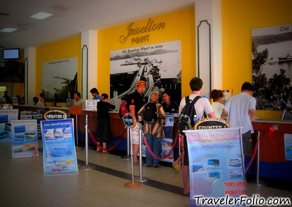 jesselton-point-boat-transfer-counter