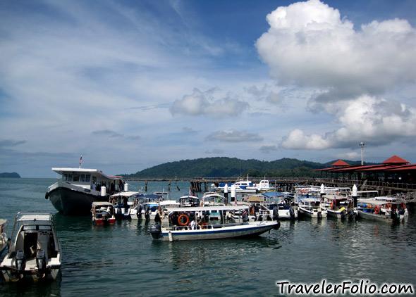 jesselton-point-ferry-terminal