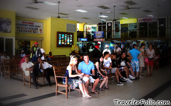 jesselton-point-waiting-area