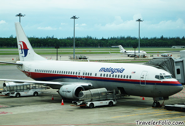 malaysia-airlines-boeing-737