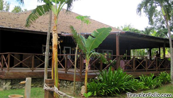manukan-island-resort-prahu-restaurant