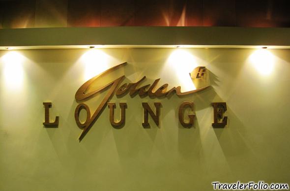 mas-golden-lounge