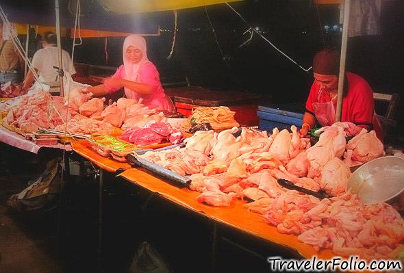 night-market-chicken-stall