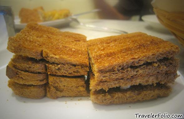 old-town-kaya-butter-toast