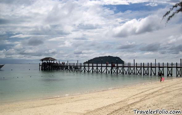 sabah-beach-resort
