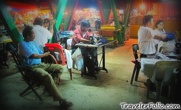 tailor-sewing-night-market