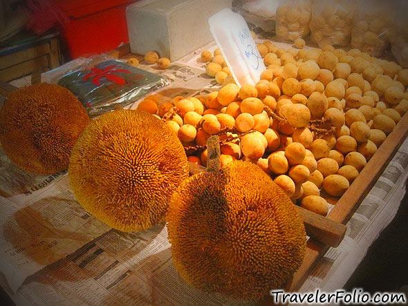 tarap-fruit-sabah