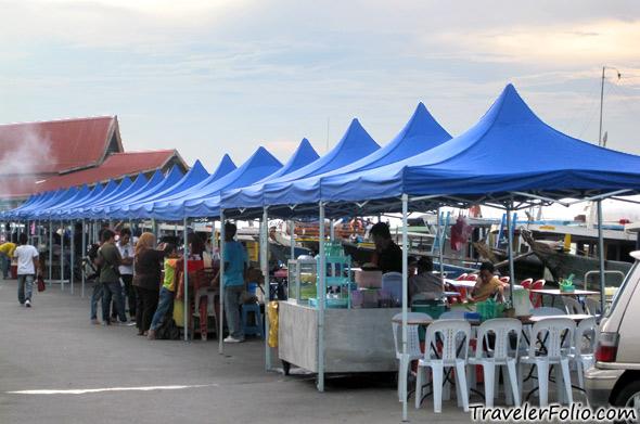 central-market-kota-kinabalu