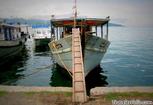 fishing-boat-kota-kinabalu