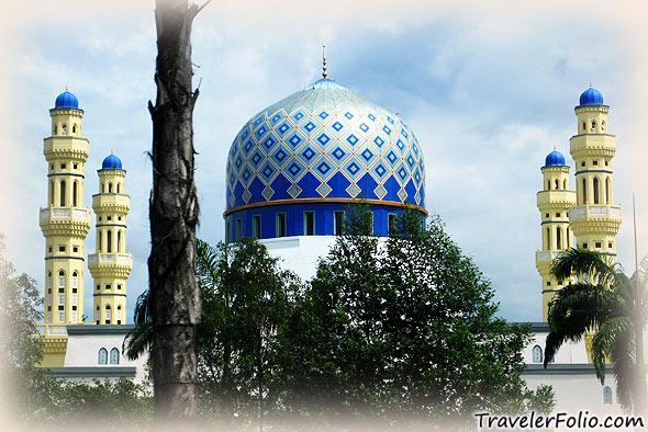 kota-kinabalu-city-mosque