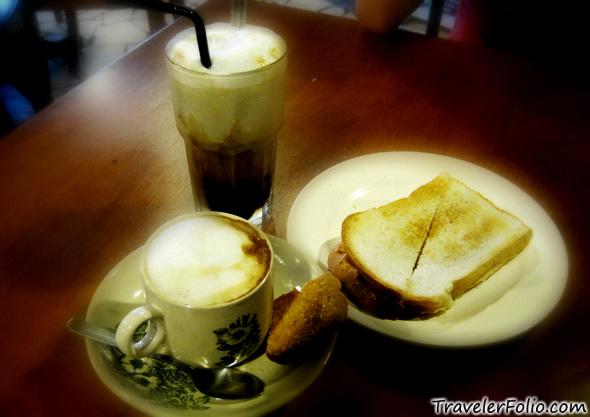 kota-kinabalu-sabah-coffee-toast