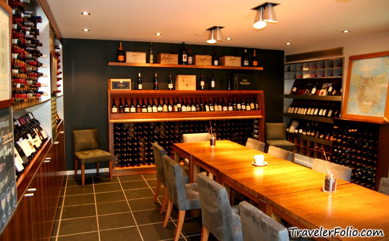 wine-cellar | 800 x 496 · 278 kB · jpeg