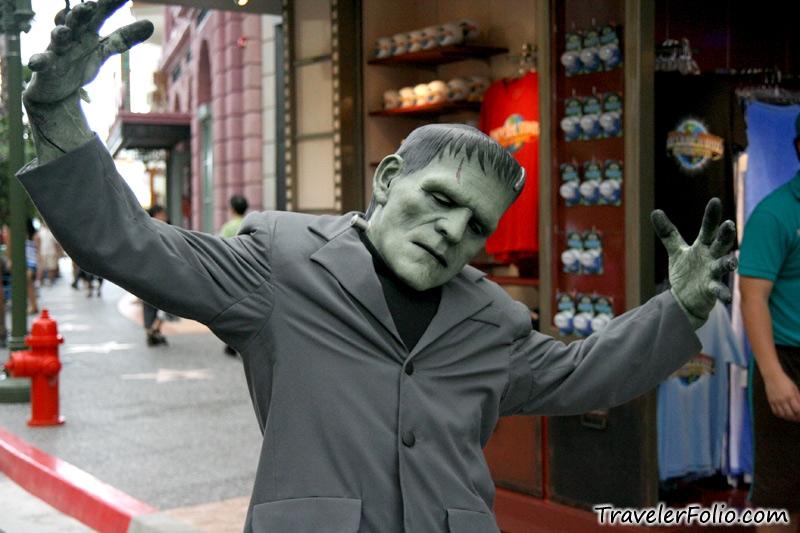 http://travelerfolio.com/tf2/photos/2010/03/funny-frankenstein-monster.jpg