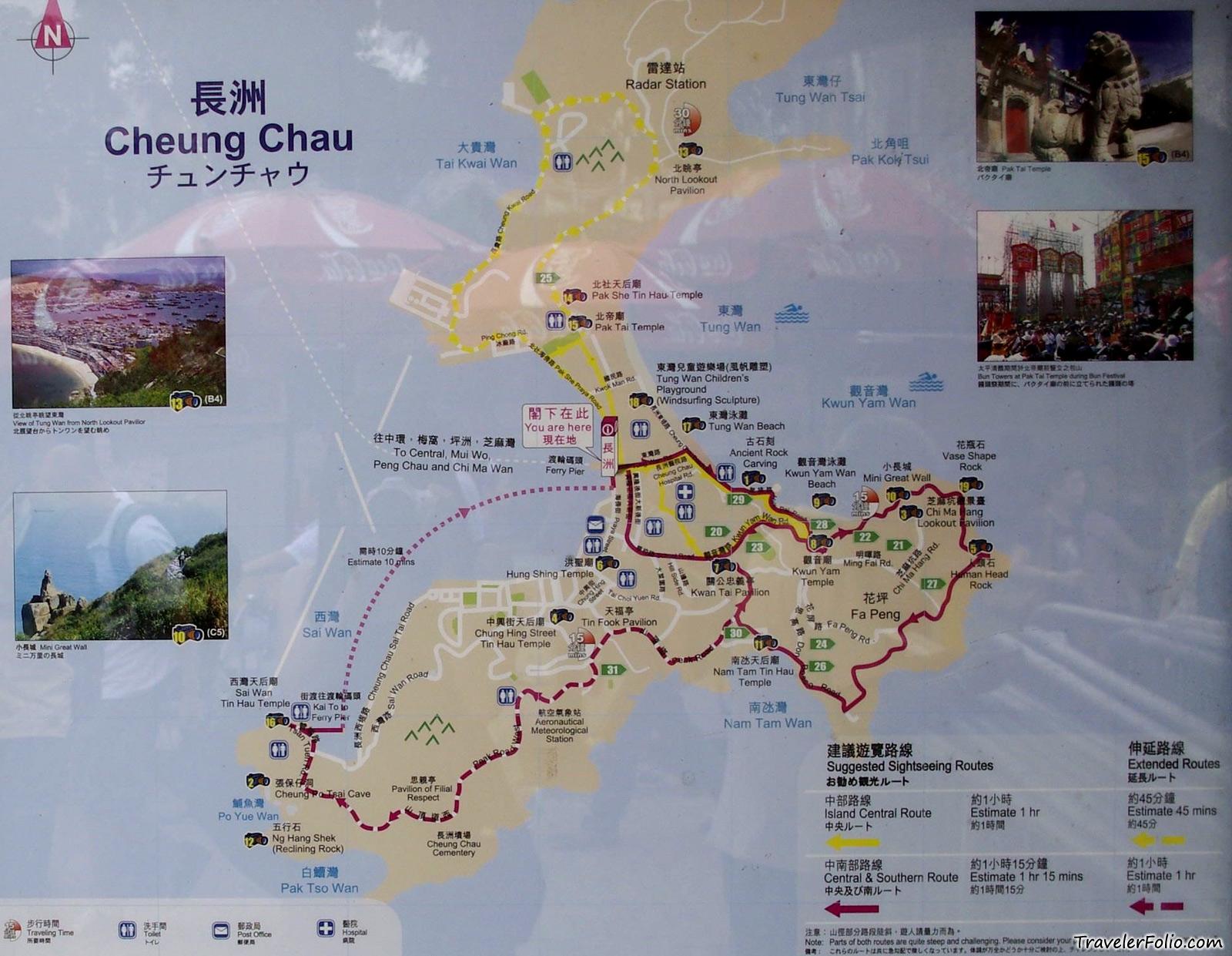 cheung-chau-island-map.jpg