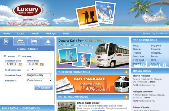 Http Luxury Travel Planning Com Modules Tracker Gooogle Ddocums Index Html
