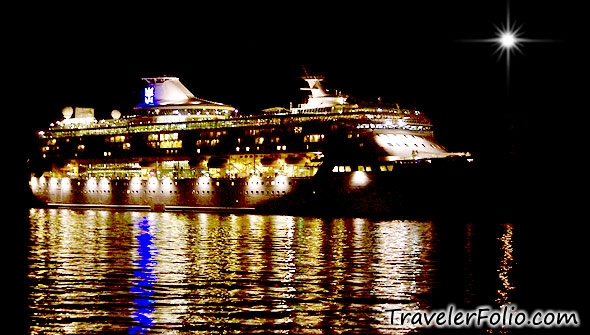 Phuket Thailand Must See Things To Do Attractions Singapore Travel Amp Lifestyle Blog