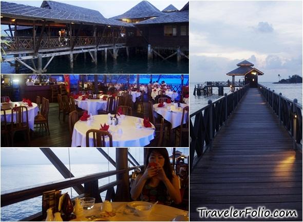 The. Nirwana Gardens   Nirwana Resort Hotel   Bintan Resorts