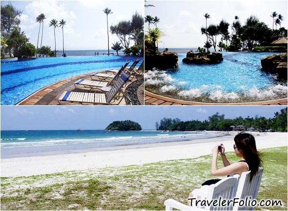 Day 2. Bintan Resorts   Bintan itinerary for a 3 day trip   Singapore