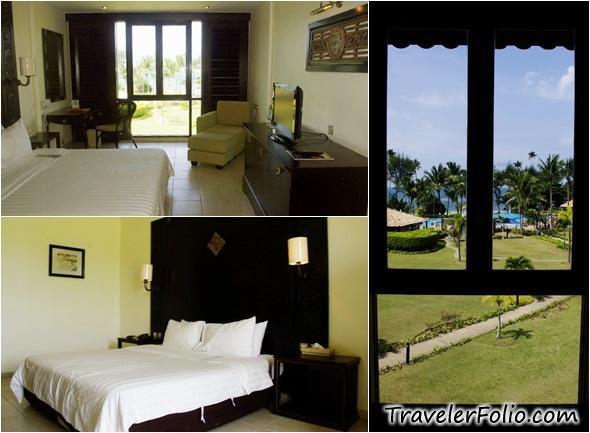 Nirwana Resort Hotel Bintan Island Indonesia