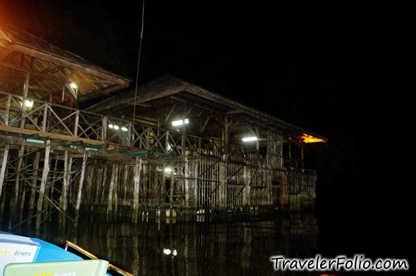 Cakrawala Tour Travel Semarang Semarang City Central Java