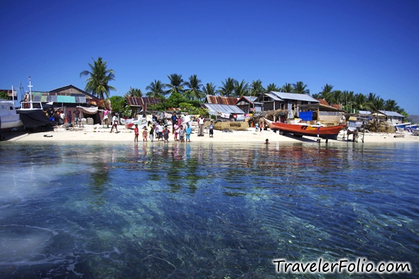 Makassar Indonesia  City pictures : bone tambu island makassar indonesia