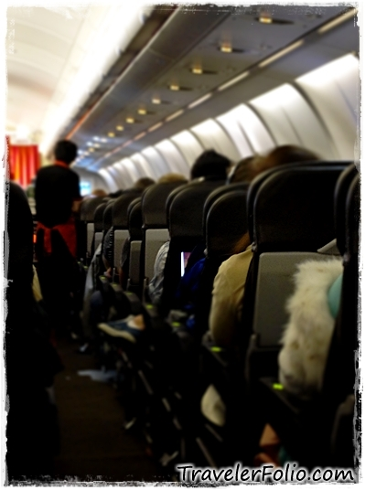 Jetting to Melbourne from Singapore | Jetstar | Australia @ Travel ...