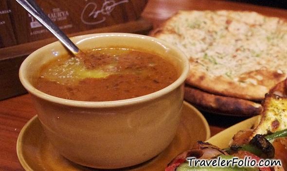 Best Indian Restaurant Casablanca