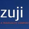 List Of Travel Agency In Kuantan