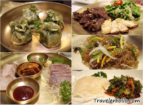 North Korean cuisine