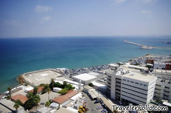 Tangiers Mediterranean Grill - zabihah.com