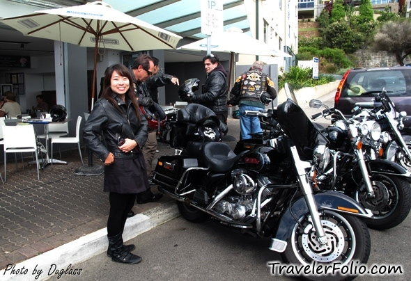 Womens Harley Davidson Shirts Clearance
