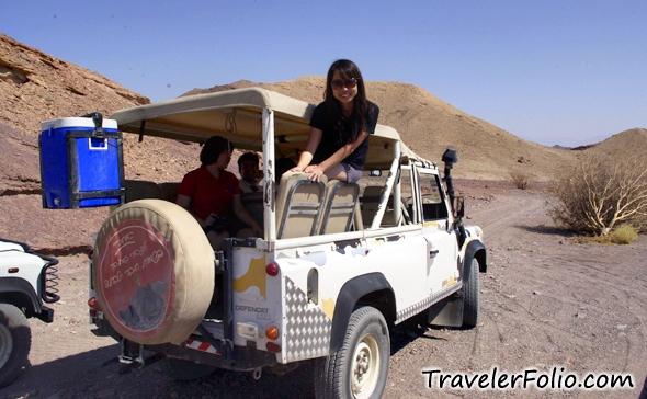 Happy Traveler Tours Racine Wi