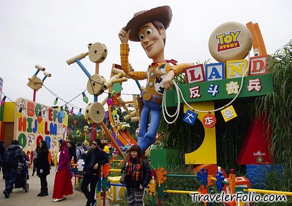 Disneyland Greece Resort Wdwmagic Unofficial Walt