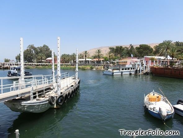 Ein Gev Israel  city photos gallery : ein gev kinneret sea of galilee israel