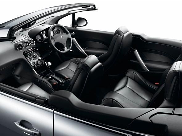 peugeot-308cc-interior