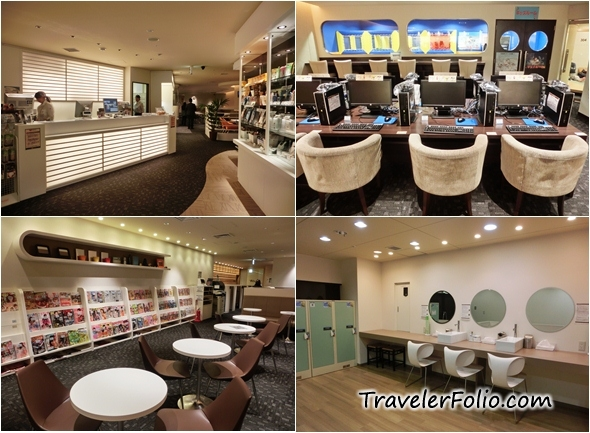 Osaka Attractions Restaurants Shopping Japan