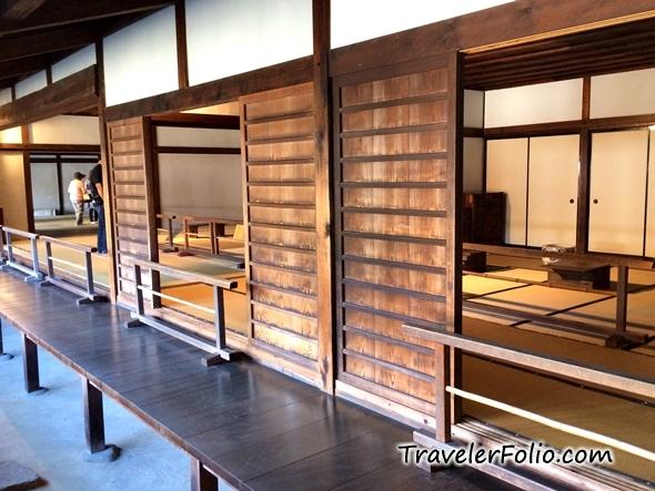 takayama black dating site Takayama is known for its two famous festivals,  miniature temple and sakurayama hachimangu shrine  yatai, miniature temple and sakurayama hachimangu shrine .